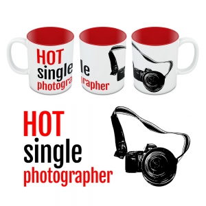 hot single photographer n9x00006 kubek fotografa foto