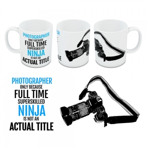 photographer only because full time superskilled ninja is not an actual title n9x00001