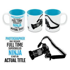 photographer only because full time superskilled ninja is not an actual title n9x00002 kubek fotografa foto
