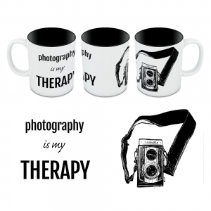 photography is my therapy n9x00005