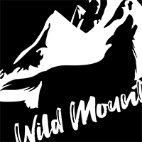 Wild Mountains - 02-Wilk